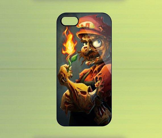 Samsung samsung galaxy 1 phone cases : ... iPhone 4/4S, iPhone 5/5S/5C, Samsung Galaxy S2/S3/S4, Blackberry Z10