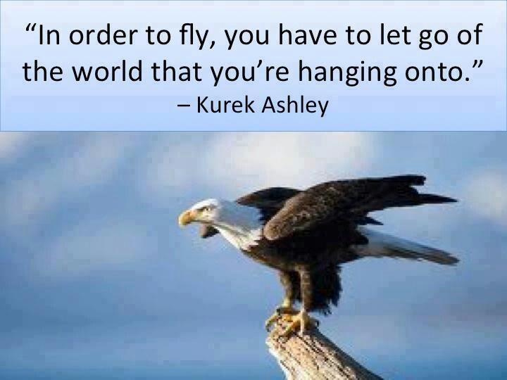 eagle nest quotes quotesgram