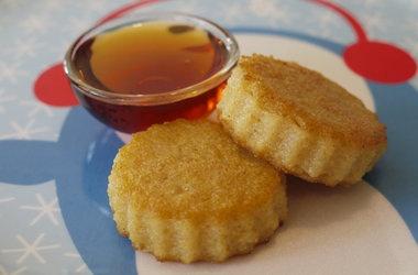 Breakfast Polenta | Food | Pinterest