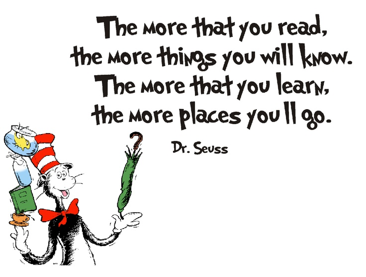 Image result for  quotes about reading for children