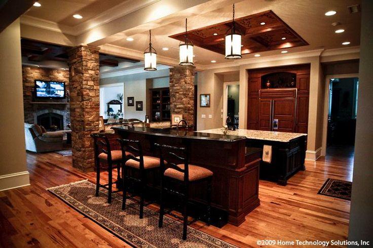 country luxury kitchen happy home happy heart pinterest