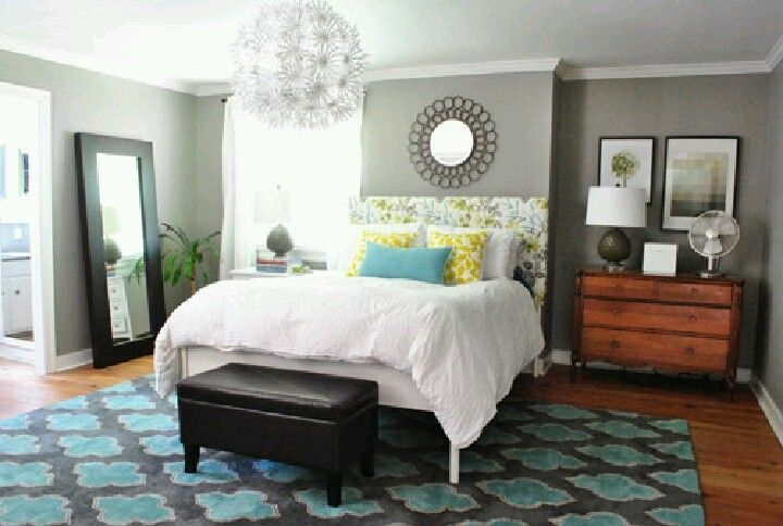 Rockport Rugs For Living Room