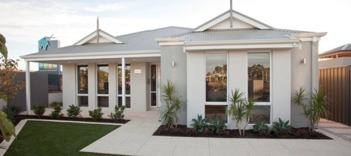 The Chandon By New Generation Homes Display Homes