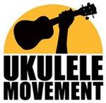 Ukulele Movement - great fb/website for uke players