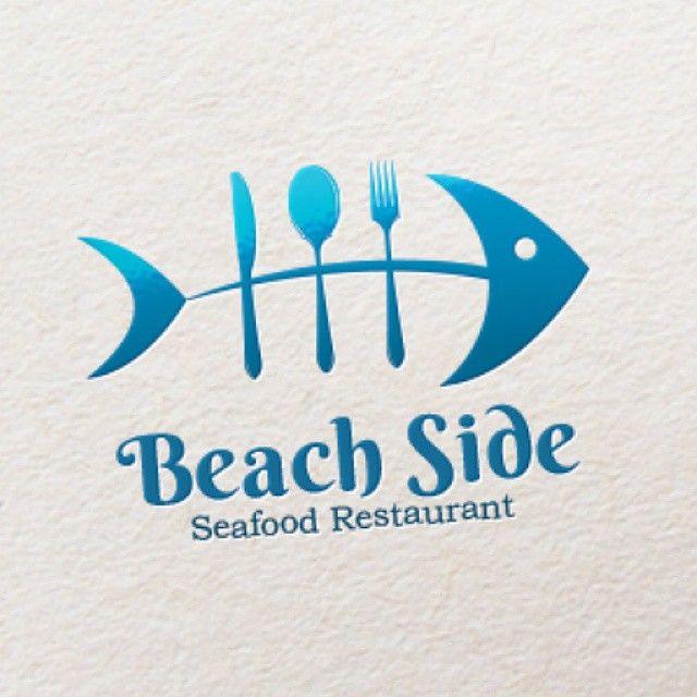 Best Restaurant Logo Templates  Envato