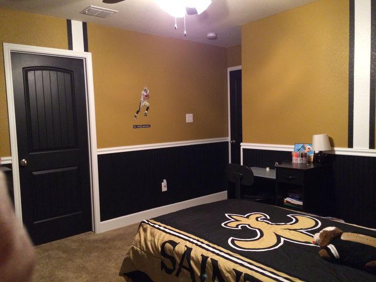 Bedroom Room Decor Ideas