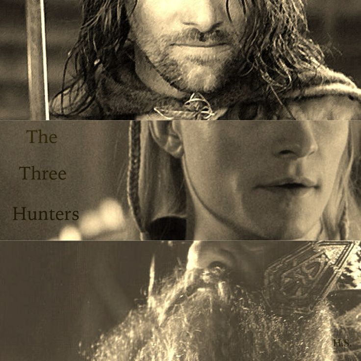 a description of aragorn a member of the fellowship who travels with gimli and legolas eventually jo On this council there are elrond, gandalf, frodo, bilbo, glóin, glorfindel, aragorn, many elves from rivendell, as well as strangers from abroad, such as legolas, son of thranduil the king of the elves of mirkwood, and boromir, son of denethor the steward of gondor.