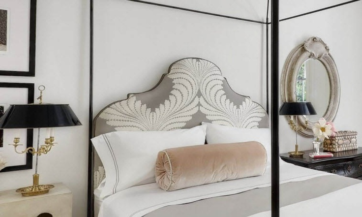 House Of Bedrooms Impressive Inspiration