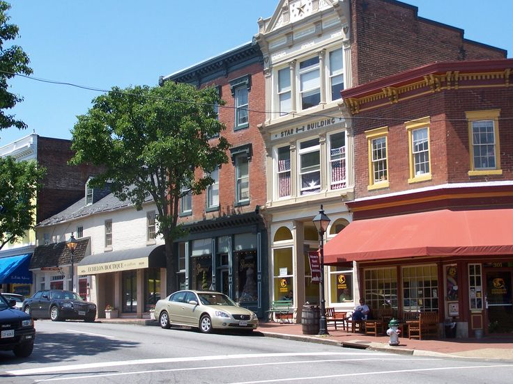 Fredericksburg singles. Dating in Fredericksburg | 8016.info