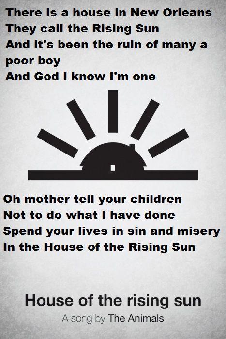 Fleet Foxes - Sun It Rises Lyrics | MetroLyrics