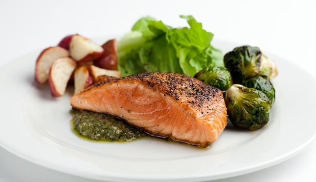 Pin by Rachel McKenzie on Recipes: Fish | Pinterest