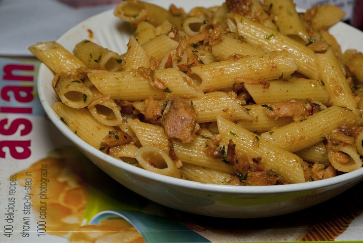 ... penne with chicken and tomatoes baked penne with chicken and sun dried