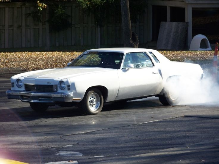 File 1978 Chevrolet El Camino  4791861212 in addition 1980 CHEVROLET EL CAMINO CUSTOM PICKUP 170819 likewise QUqQ7EUr vI as well Index php further 168999 87 Monte Carlo Ss T Top   83 Monte Carlo Ss T Top Posi. on 83 chevy monte carlo ss