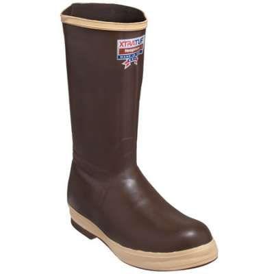 Elegant Tuff Boots HttpwwwmuckbootsonlinecomXtratuf_Womens_Slip_On_Shoes
