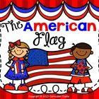 flag day celebration