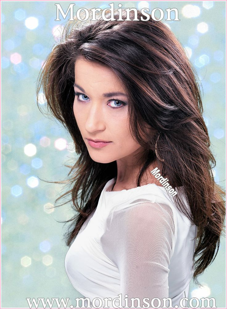 natalia black single women Lonely rusian and ukrainian women and single ladies from eastern europe who want to meet and marry western men adanov introduction agency natalia ukraine kiev.