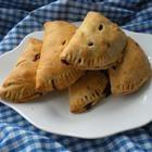 Cornish Finnish Pasties | Food Photography & Recipes | Pinterest