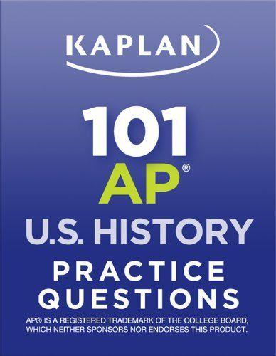 ap us history test essay question