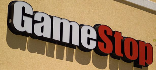 Videogame retailer GameStop is reportedly opening up a new refurbishment center that will place a major focus on iOS devices.
