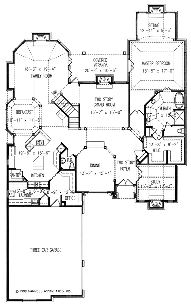 Layout  Floor Plans...  Pinterest