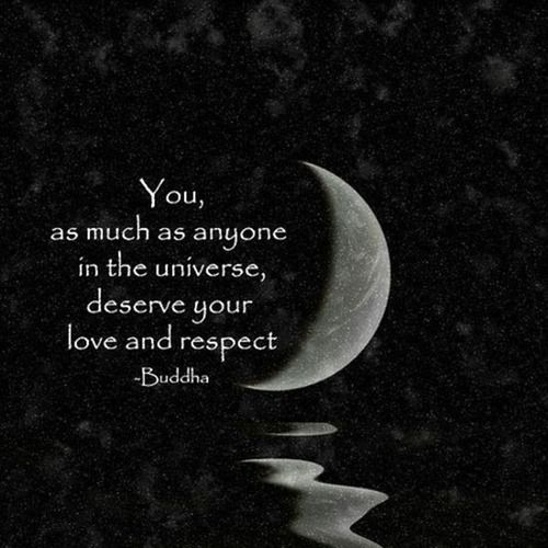 it 39 s all about love and respect quotes and sayings