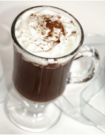 belgian hot chocolate yum http www davidlebovitz com 2009 01 belgian ...