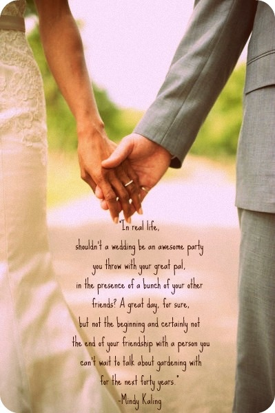 quotes about sons getting married quotesgram