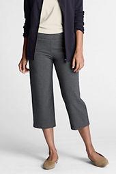 Women s Pants & Shorts | Lands End