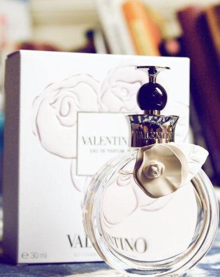 valentino v eau de parfum 30 ml