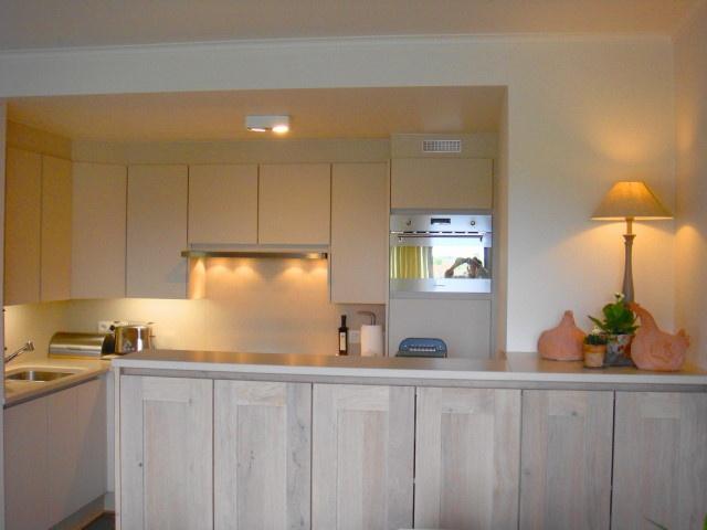Open Keuken Ideeen : open keuken… Dreamhouse Pinterest