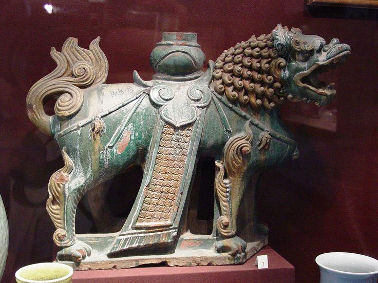 Pin By Jose Valverde On Ming Dynasty Art Pinterest