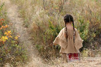 EarthSongs: Modern Music from Native America: Playlist http://www.earthsongs.net/