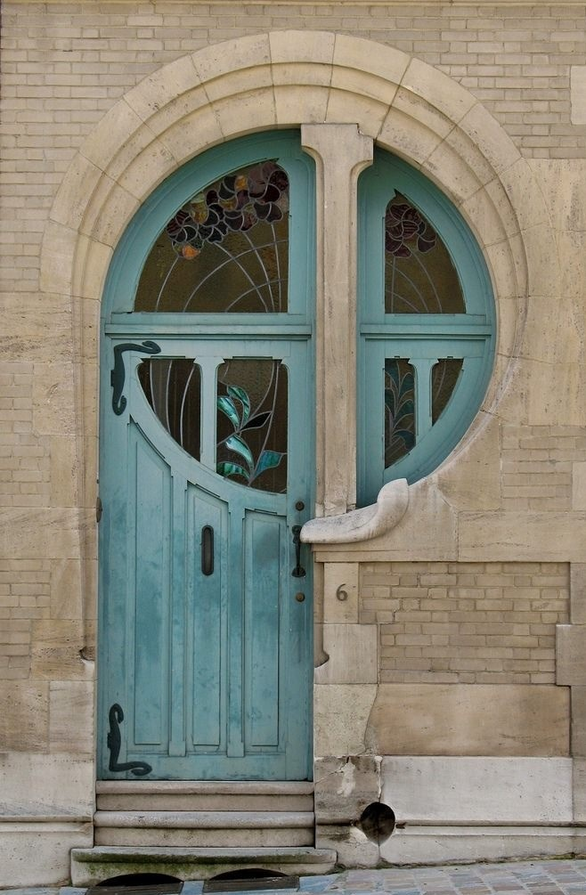 amazing front door photography pinterest