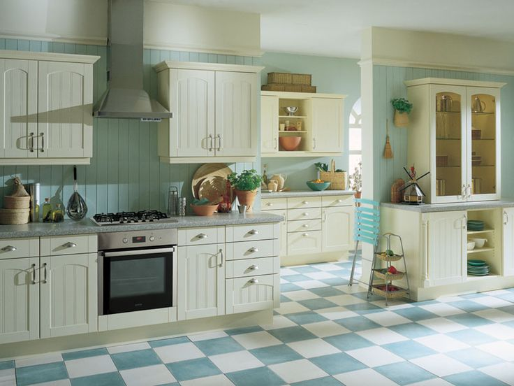 duck egg blue kitchen kitchens pinterest