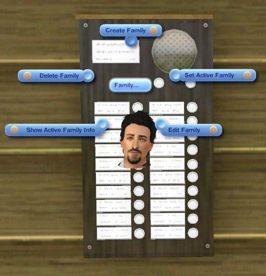 Sims 3 gambling mod