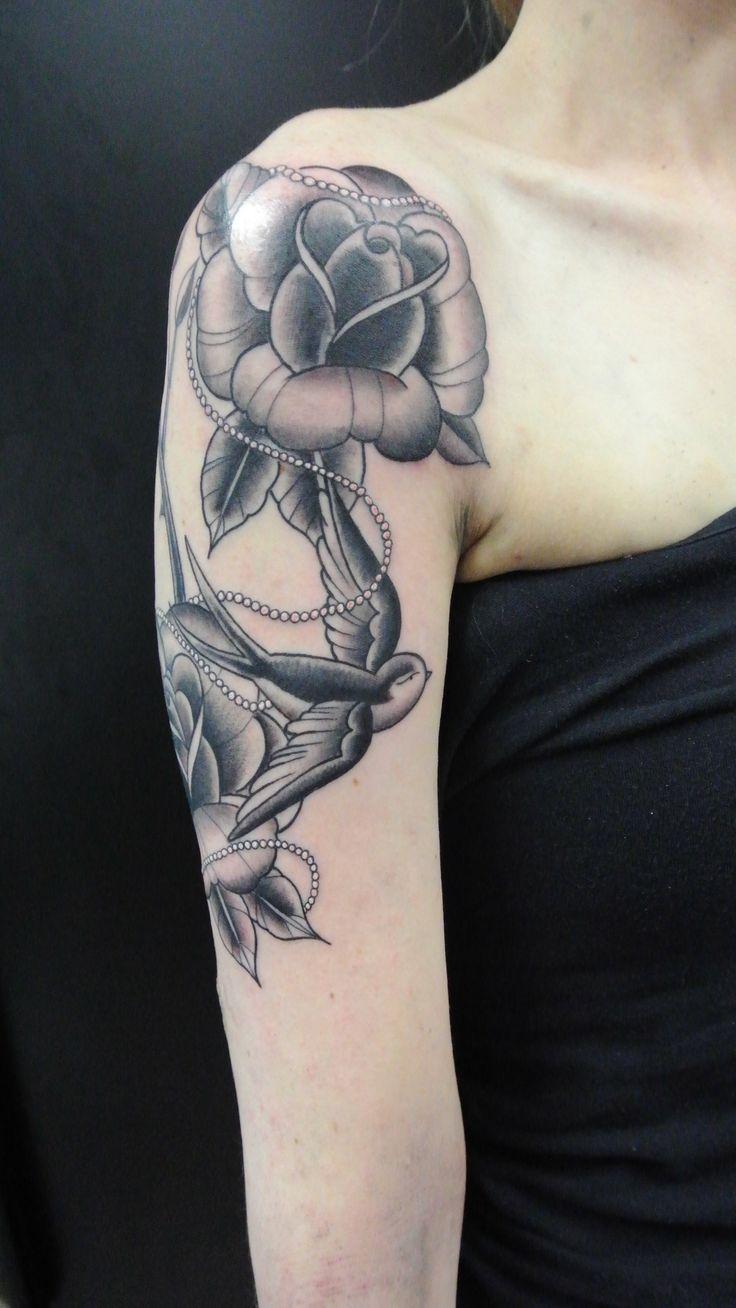 aces tattoo reno instagram
