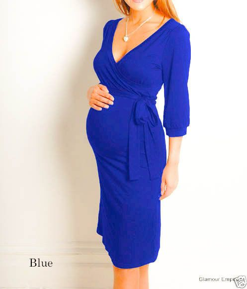 more like this maternity dresses maternity and blues