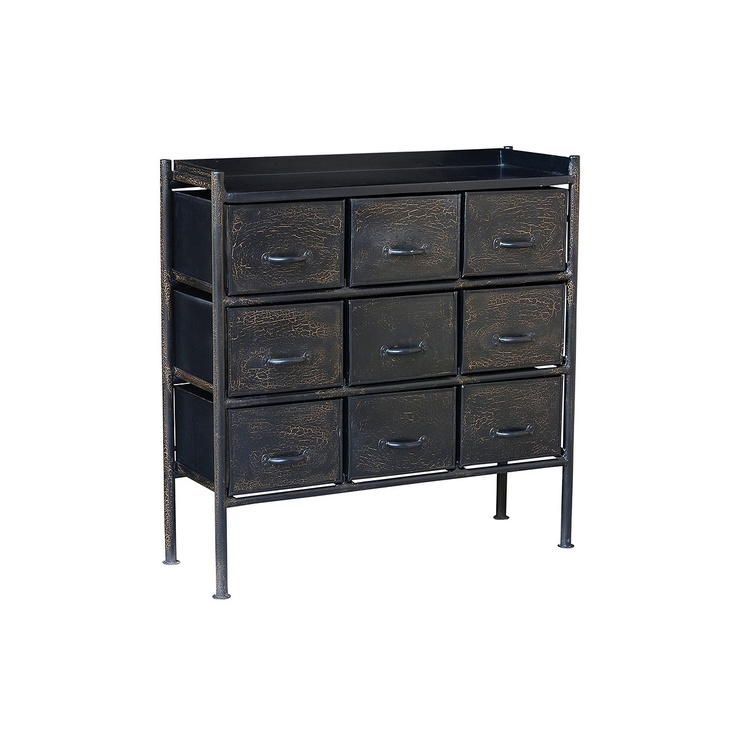 Sideboard Industrial Look ~ Industrial style sideboard decor and furniture pinterest