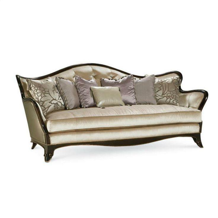 Bellelo's furniture