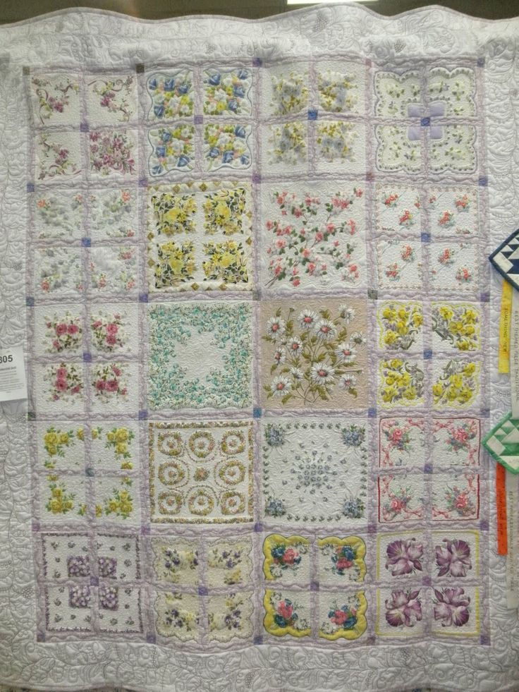 Pin By Cathy Unger On Quilts Pinterest