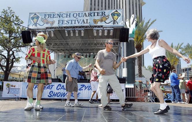 french festivals in nunavut