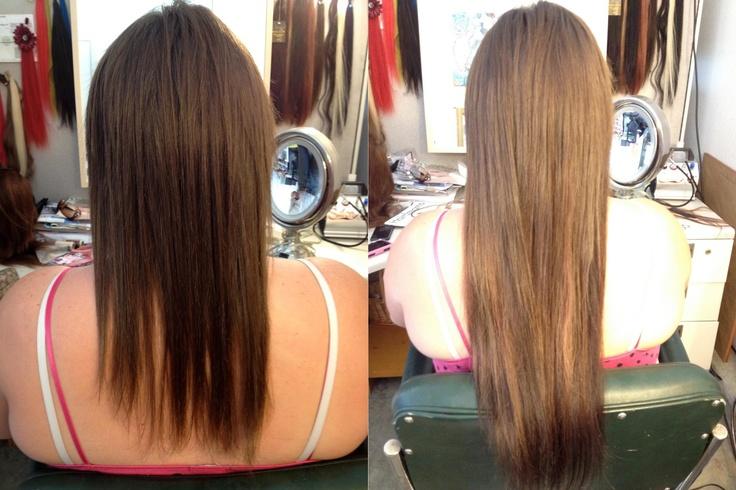 Donna bella hair coupons