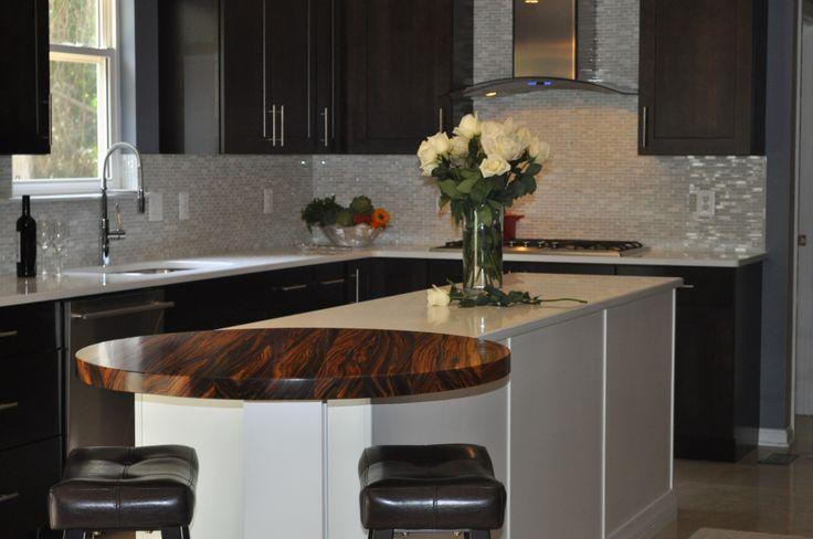 Newport Beach Interior Designer Skd Studios Kitchen And Bath Design In Newport Beach Southern