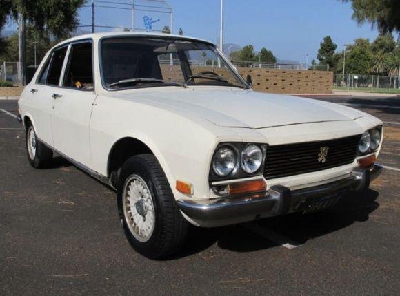 Abarth  Classic Italian Cars For Sale