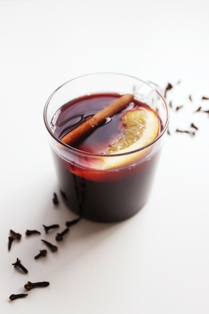 Mulled Wine, every Christmas! | Party Ideas. | Pinterest