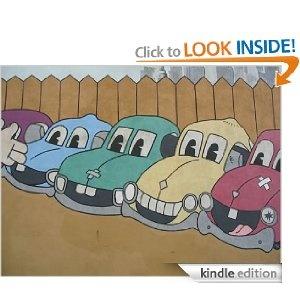 Amazon.com: Junkyard Junction eBook: bernard E. Smith II: Kindle Store