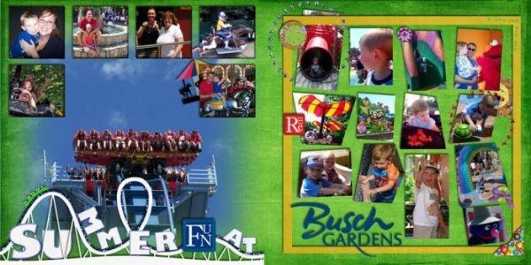 july 4th busch gardens tampa