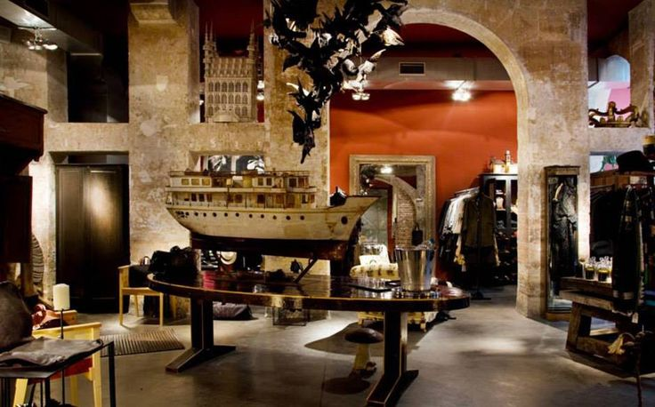Best photography shops in barcelona 92