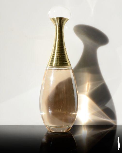 dior j 39 adore eau de parfum 1 oz eau de parfum spray. Black Bedroom Furniture Sets. Home Design Ideas