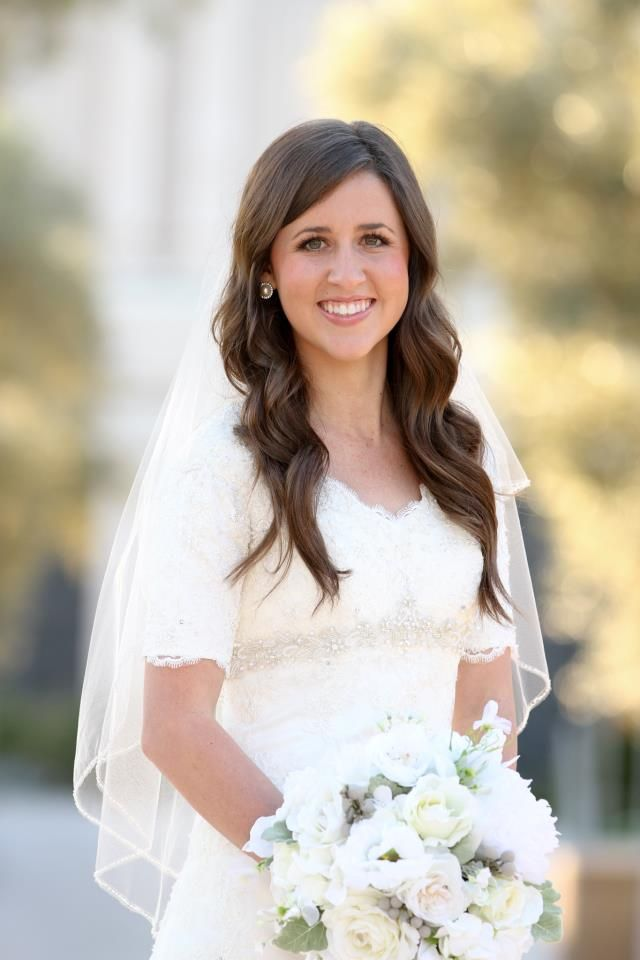 wedding dress alterations ogden utah list of wedding dresses